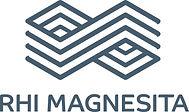 RHI-Magnesita_Logo_Grey.jpg