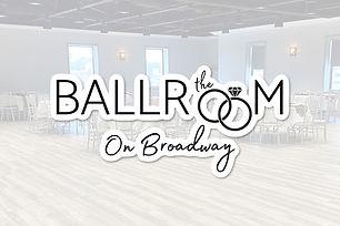 ballroom broadway tile.jpg