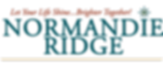 normandie ridge logo.png
