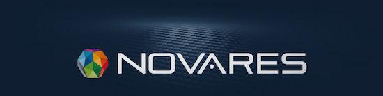 novares-logo1-1.jpg