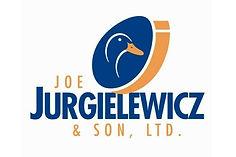Joe Jurgielewicz FI.jpg
