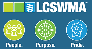 LCSWMA people graphic.png