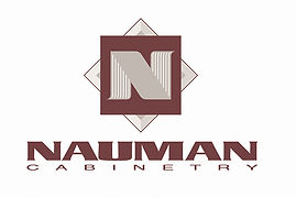 Nauman logo web.jpg