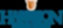 logo_169_175__2x.png