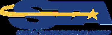 STA-LOGO-COLOR-SM-df410f1999a549a4afaa7f