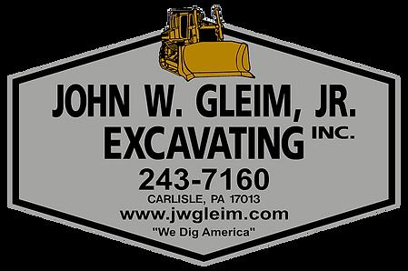 Gleim commercial logo.png