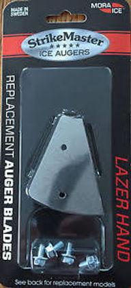 LAZER HAND.jpg