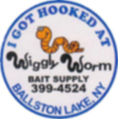 Wiggly Worm Logo.jpg