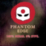 Phantom Edge Logo2.jpg
