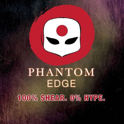 Phantom Edge Logo2.jpg