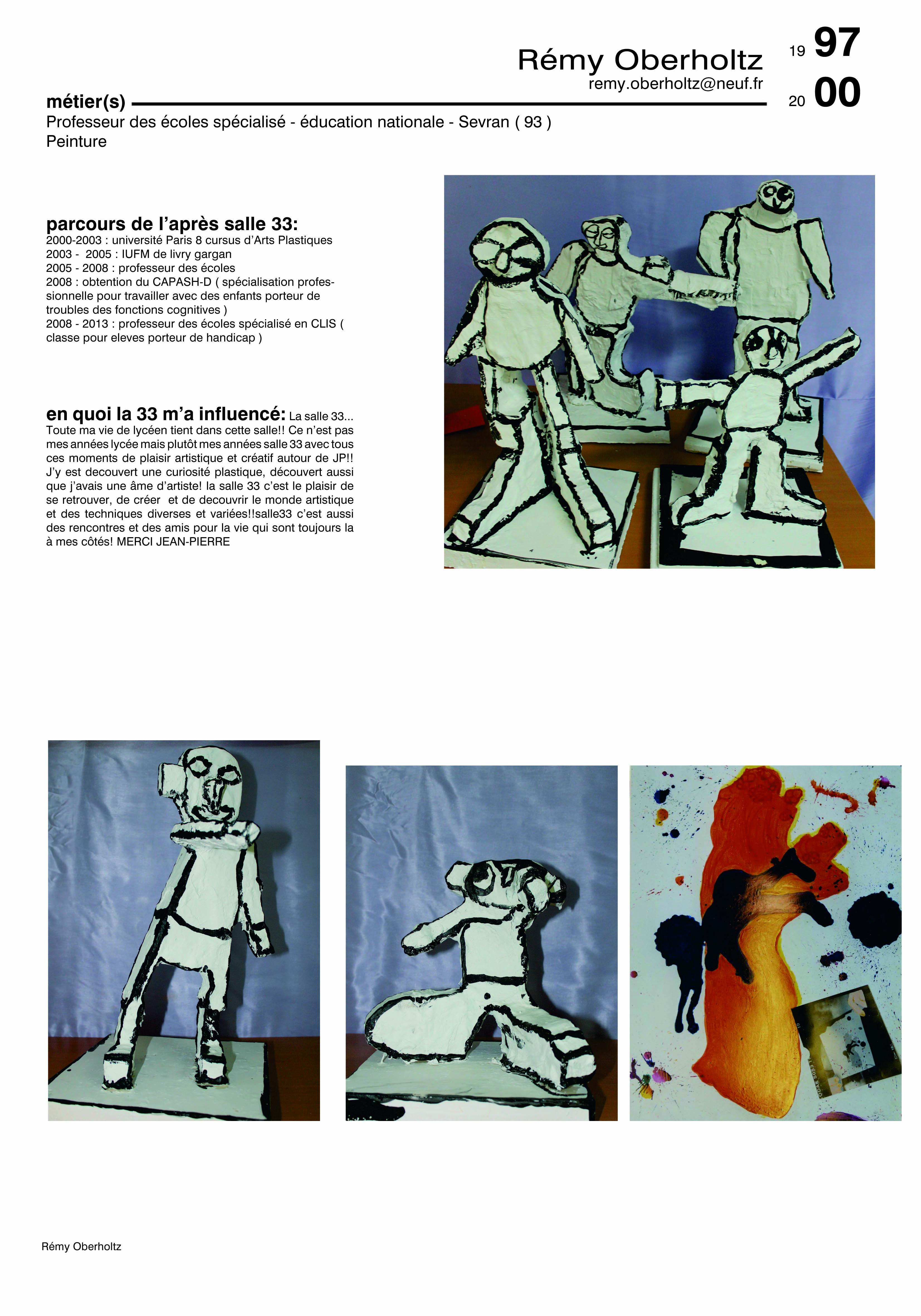 1997-2000 Rémy Oberholtz.jpg