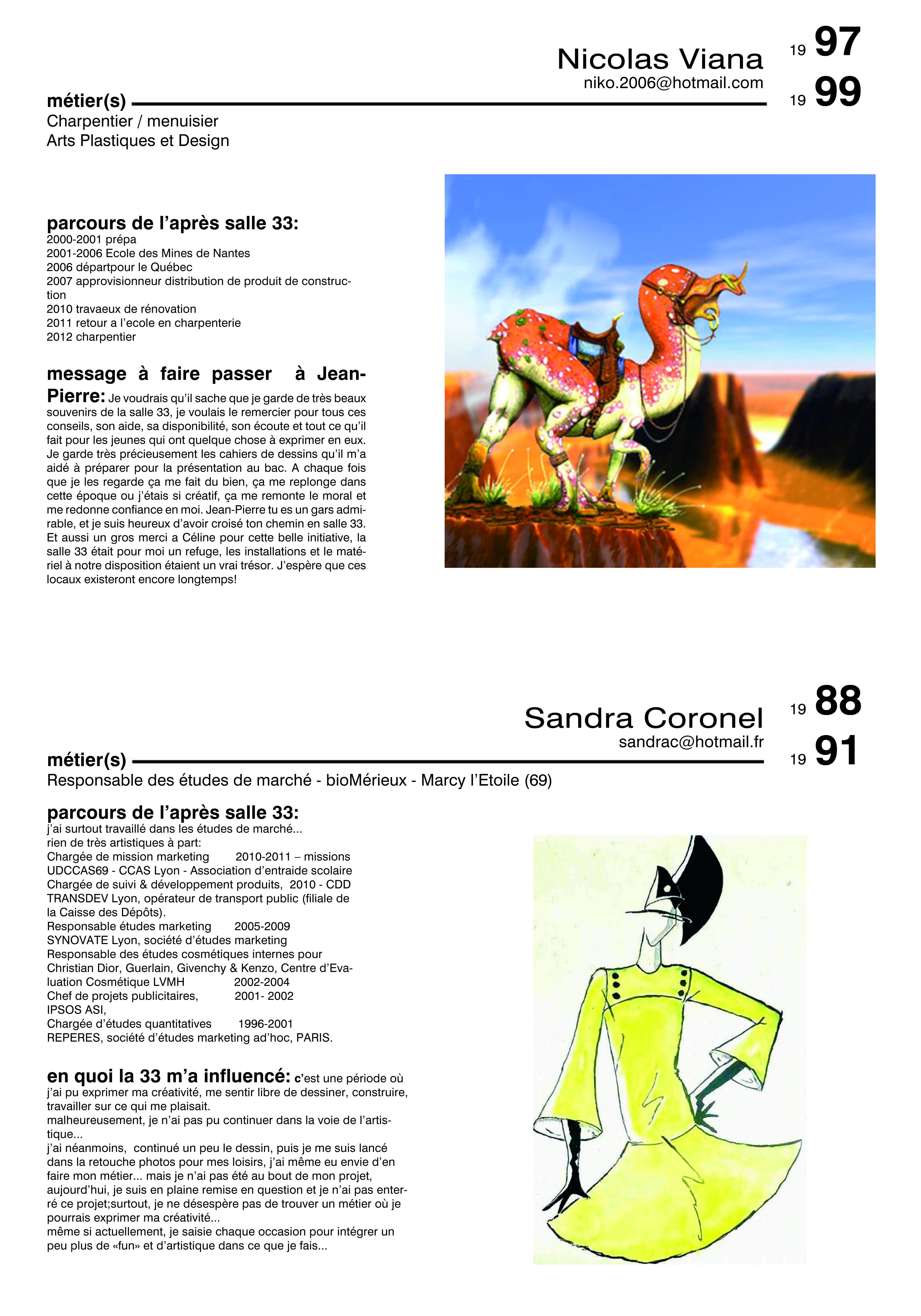 1997-1999 Nicolas Viana- Sandra Coronel.jpg