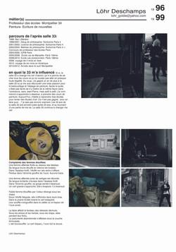1996-1999 Löhr Deschamps.jpg