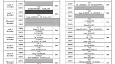 Planning des conseils de classe 1er trimestre v5