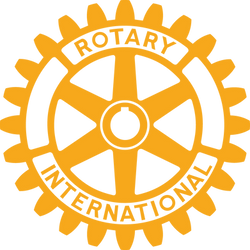 La Dictée du Rotary Club