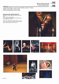 2003-2006 Eva dumont.jpg
