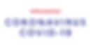 covid_19_header_miniature_1250370.94.png