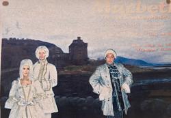 A. GORIO, K. HUART & A. LE DEUF