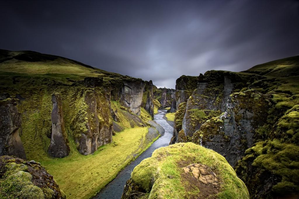Islande 1024 (1)