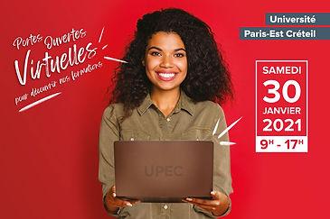 UPEC_JPO2021_ACTU_1200X800.jpg