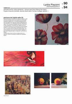 1990-1994 Lydia Piazzini.jpg