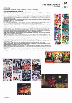 1991-1993 Thomas Astruc.jpg