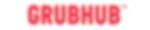 mtk_grubhub_logo.png