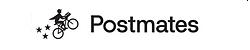 mtk_postmates_logo.png