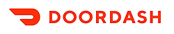 mtk_doordash_logo.png
