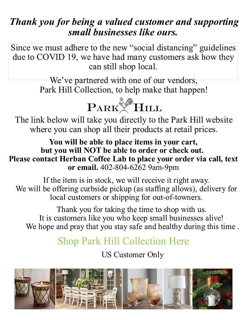Park hill special.jpg