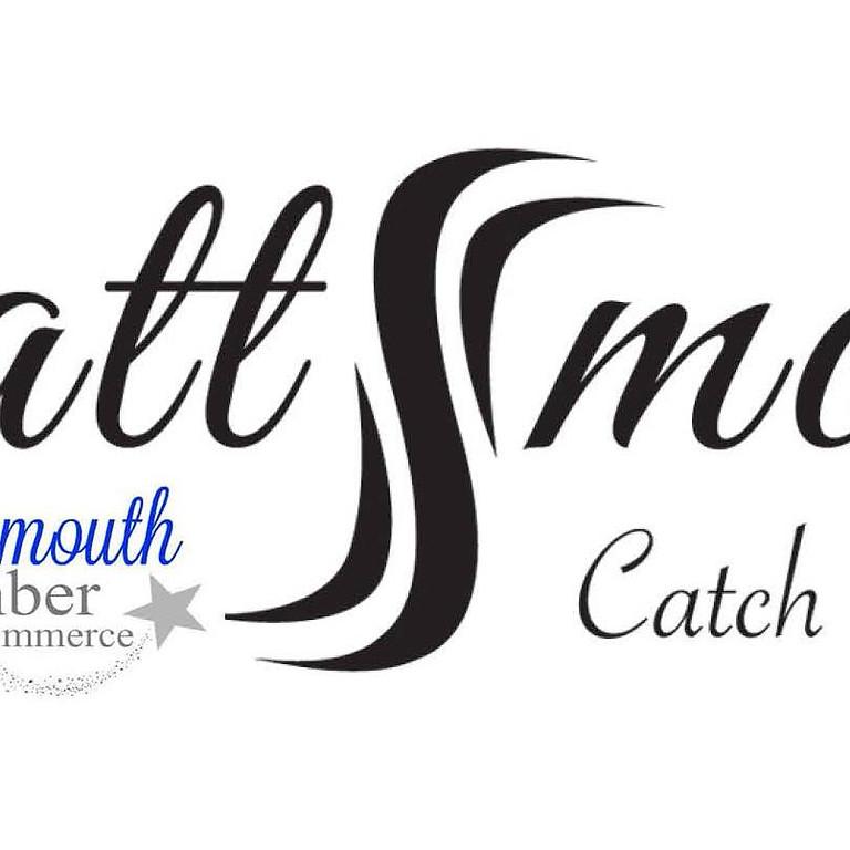 Plattsmouth Chamer Of Commerce Cruzin Main