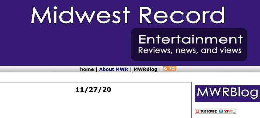 2020-11-27 Midwest Record Header.jpg