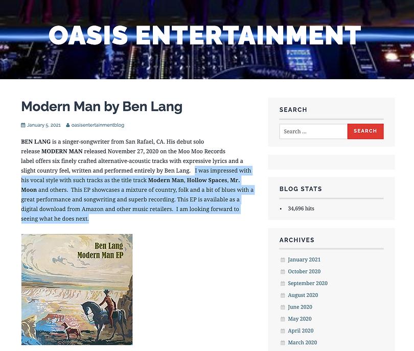 2021-01-05 Oasis Blog.png