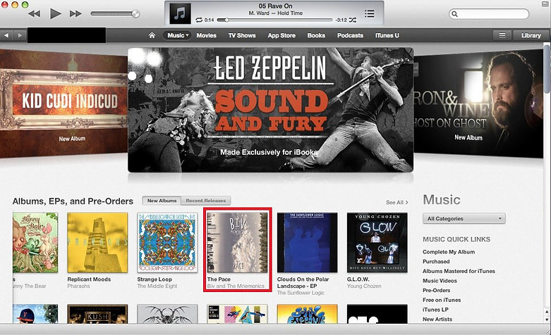 3b. iTunes Front Page Feature 04-16-13.j