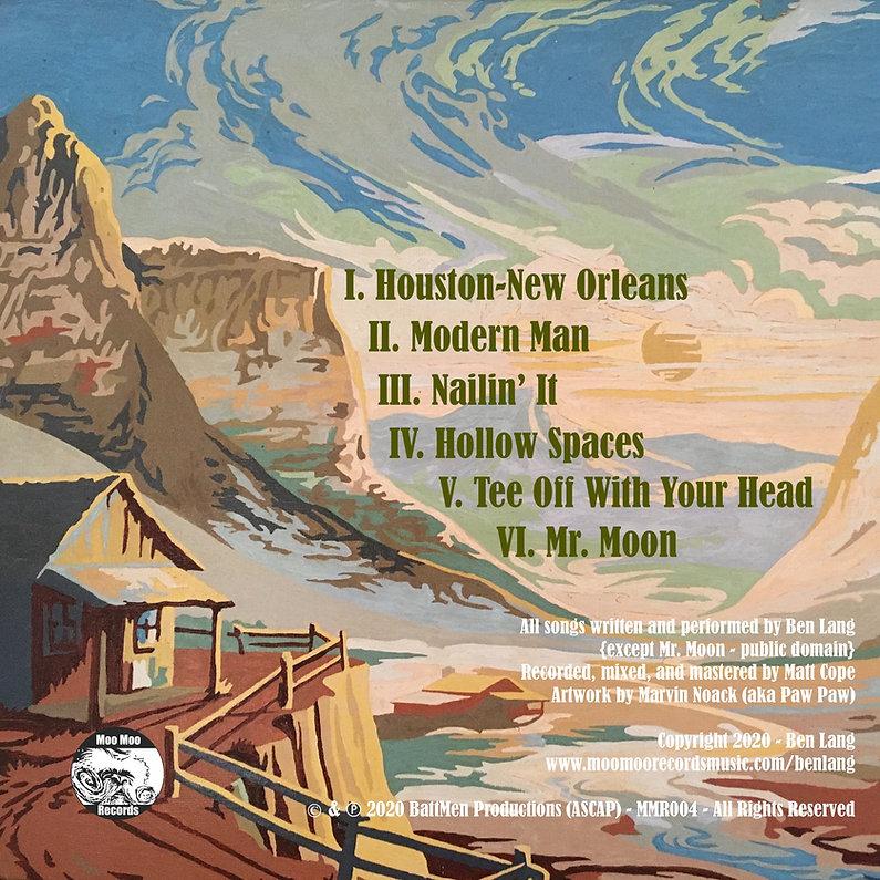 Modern Man EP - Back FINAL.jpg
