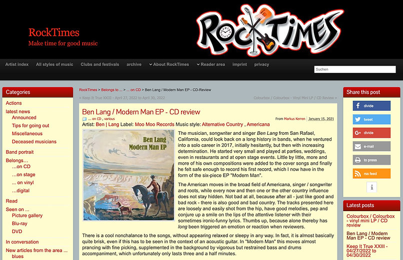 2021-01-15 RockTimes.jpg