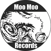 Moo Moo Records Logo.png
