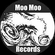 Moo Moo Records Logo.png