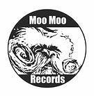 Moo Moo Records Logo.jpg