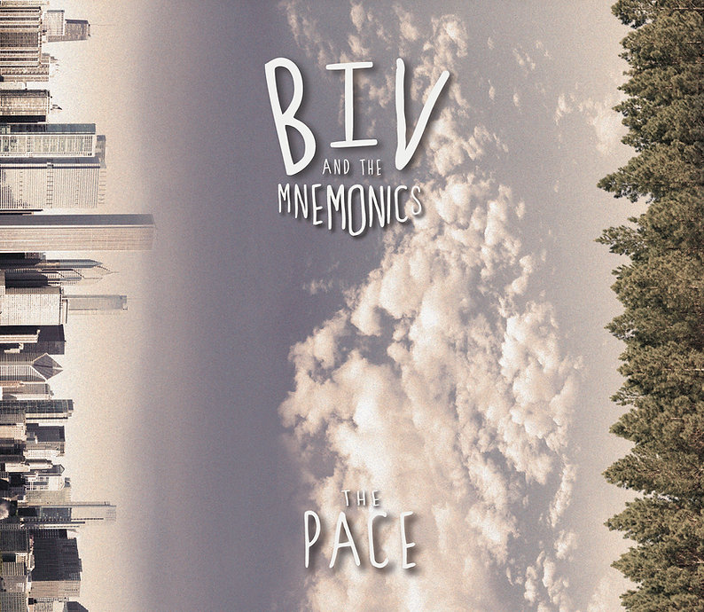 The Pace Cover.jpg