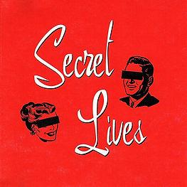 Secret Lives Image Scan 01.jpg