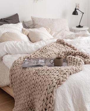 Sand wool inpression WolletjeBol.jpg