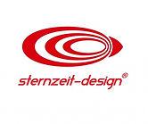 Sternzeit Design.jpg