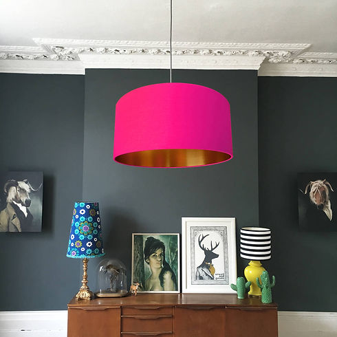 original_cole-and-son-poppies-lampshade-