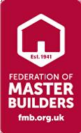 FEDERATION OF MASTER BUILDER