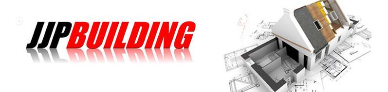 JJP BUILDING