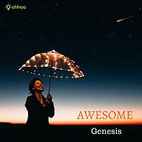Awesome Genesis