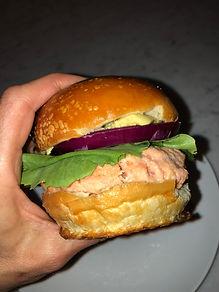 salmon burger pic.jpg