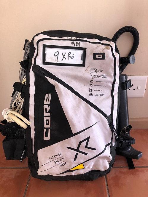 Core XR 9m 2018 Kite