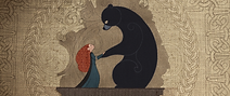 merida_elinor_bear_tapestry.png